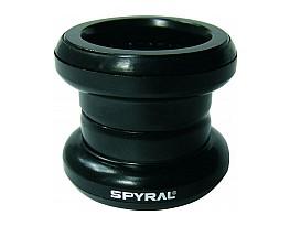 Spyral System 2014