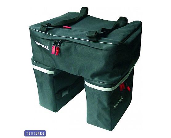 Spyral Tour 45 túratáska 2014 hátizsák táska hátizsák táska f35b60bdb0