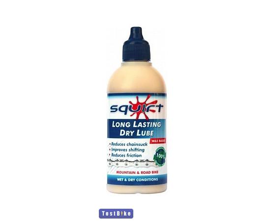 Squirt lánc wax 2020 egyéb cuccok