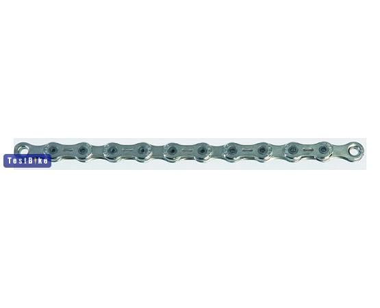 Sram PC-1091R 2014 lánc lánc