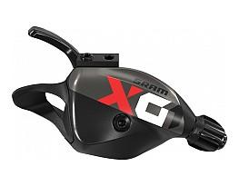 Sram X01 Eagle Trigger