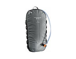 Deuter Streamer Thermo Bag 3.0 l 2019 hátizsák/táska