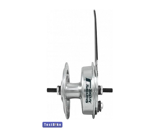 Sturmey Archer XL-FD 2021 kerékagy