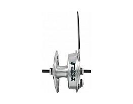 Sturmey Archer XL-FD 2021