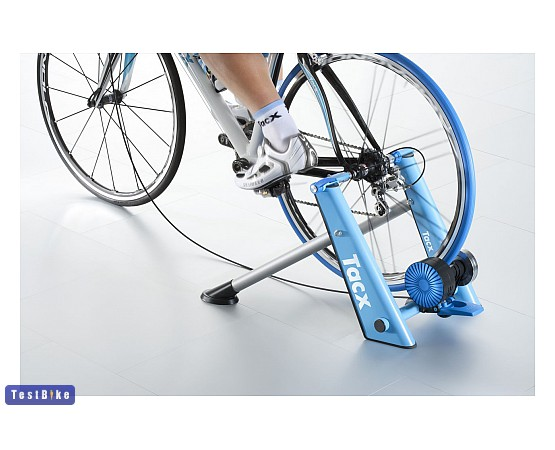 Tacx Blue Matic 2016 görgő