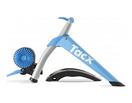 Tacx Booster 2016