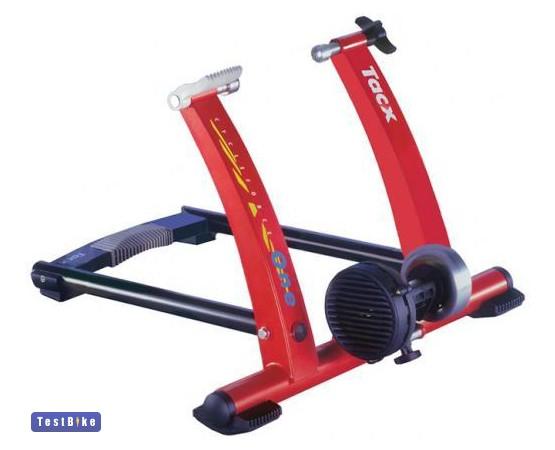 Verbazingwekkend Teszt: Tacx T1480 Cycleforce One görgő $ vásárlás, árak NY-13