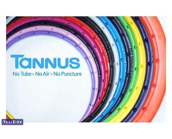 Tannus 622-23 2015 külső gumi külső gumi