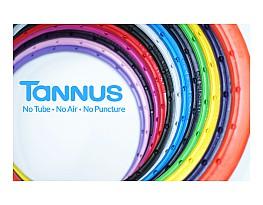 Tannus 622-23 2015