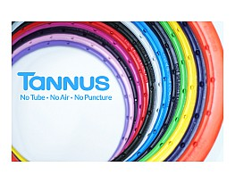 Tannus 622-23 külső gumi