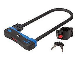 Tesco Activequipment D-lock 2012