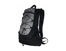 Teszt  Archivált hátizsák hátizsák a2d6b54484