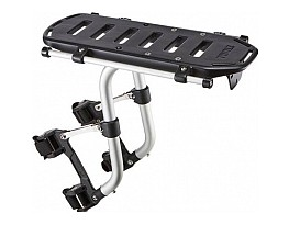 Thule Pack n Pedal Tour Rack 2017