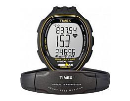 Timex Ironman T5K726