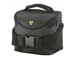 Topeak Compact Handlebar Bag 2015
