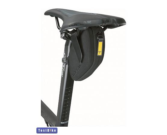 34765c4e8e88 Teszt: Topeak DynaWedge hátizsák/táska $ vásárlás, árak