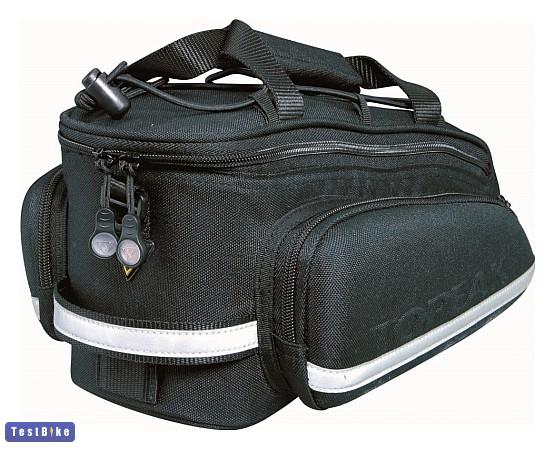 Topeak MTX TrunkBag DXP 2015 hátizsák/táska