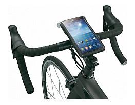 Topeak SmartPhone DryBag telefontok 2015