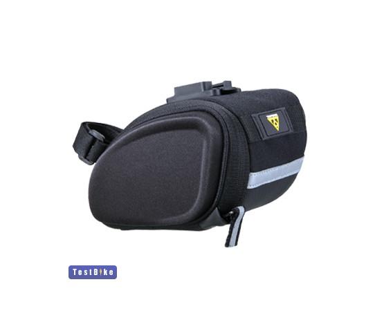 562758b70da4 Teszt: Topeak Sidekick Wedge 2013 hátizsák/táska $ vásárlás, árak