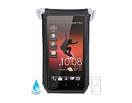 Topeak SmartPhone Dry Bag 2015