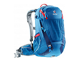 Deuter Trans Alpine 24 2019