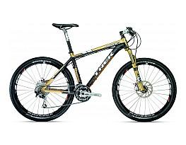 Trek 8500 2011