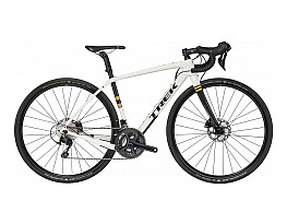 Trek Checkpoint SL 5 WSD