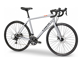 Trek CrossRip 1 2018