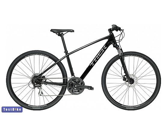 Trek DS 2 2019 trekking