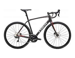 Trek Domane SL 5 Disc 2019