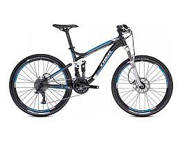 Trek Fuel EX 5 2013