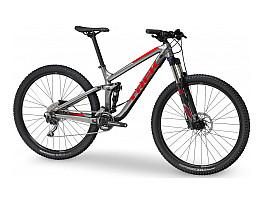Trek Fuel EX 5 29 2018
