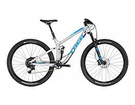 Trek Fuel EX 9 29