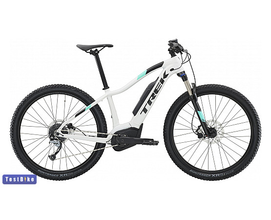 Trek Powerfly 4 WSD 2019 elektromos