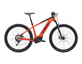 Trek Powerfly 5 WSD 2019