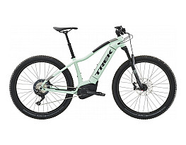 Trek Powerfly 7 WSD 2019