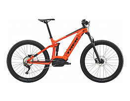 Trek Powerfly FS 4 2019