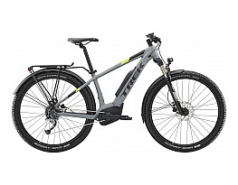 Trek Powerfly FS Sport 2019
