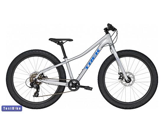 Trek Roscoe 24 2019 gyerek kerékpár