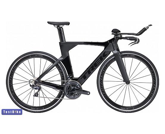Trek Speed Concept 2019 országúti