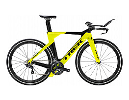 Trek Speed Concept 2019