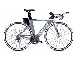 Trek Speed Concept 9.5 WSD 2013