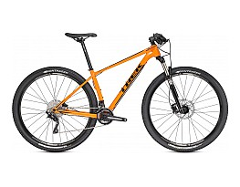 Trek Superfly 5 2016