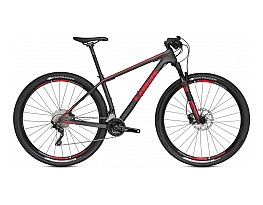 Trek Superfly 9.6 2016