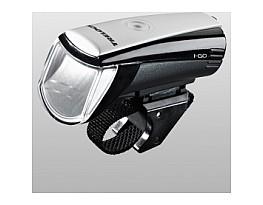 Trelock LS 750 lámpa