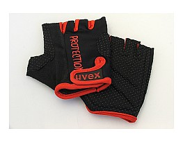 Uvex Protection kesztyű