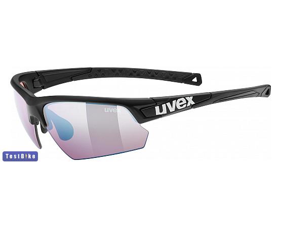 Uvex Sportstyle 224 CV 2020 szemüveg szemüveg
