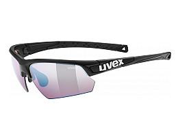 Uvex Sportstyle 224 CV 2020 szemüveg