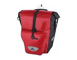 Vaude Aqua Back Plus hátizsák/táska