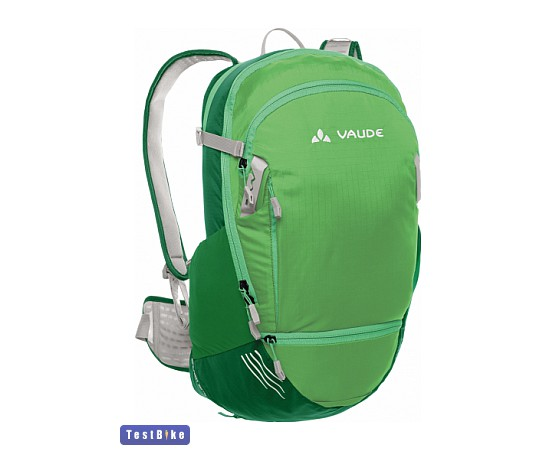 Vaude Splash Air 20+5 2015 hátizsák/táska